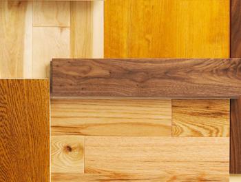 Timber Maintenance, Johannesburg, Pretoria & Cape Town